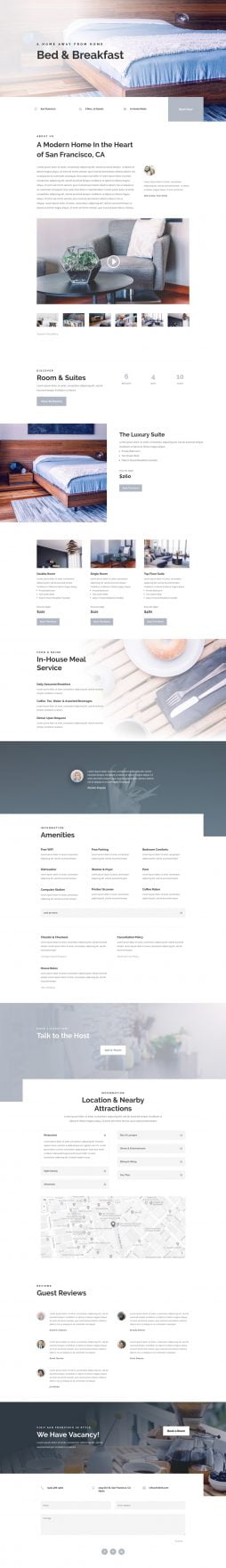 bed-and-breakfast-landing-page-254x1762