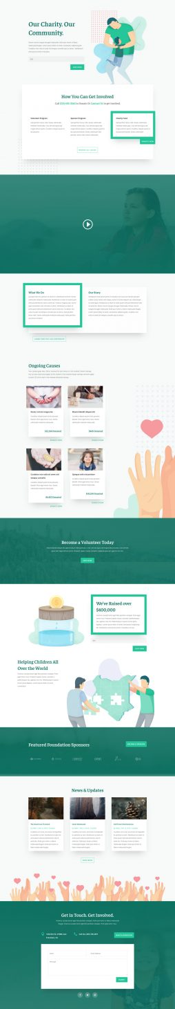 charity-landing-page-254x1458