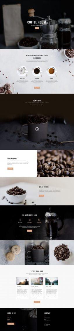 coffee-shop-landing-254x1128