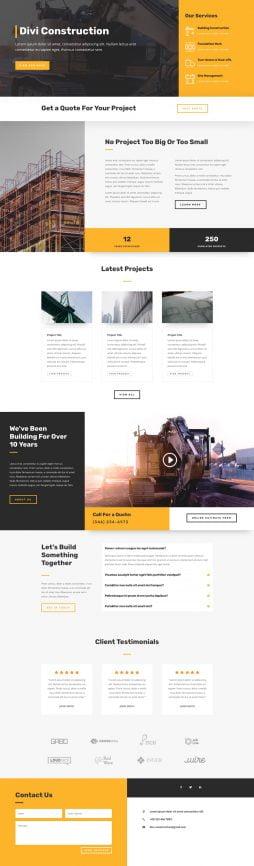 construction-company-landing-page-254x866