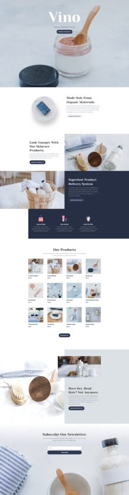 cosmetics-shop-landing-page-254x972