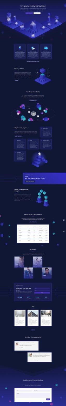 cryptocurrency-landing-page-254x1566