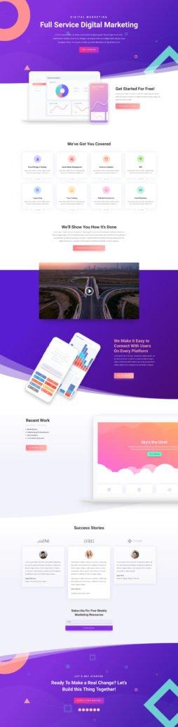 digital-marketing-landing-page-254x1032