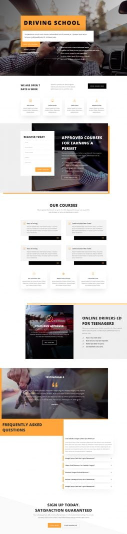 driving-school-landing-page-254x1062
