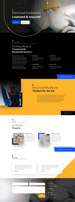 electrician-landing-page-254x682