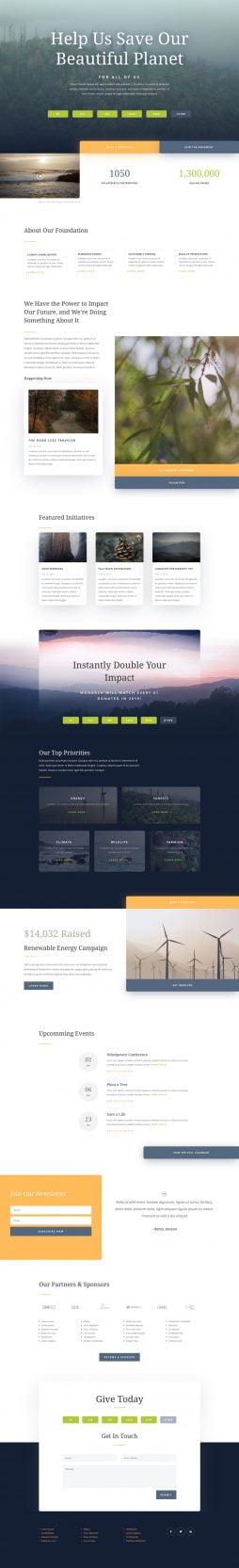 environmental-nonprofit-landing-page-254x1665
