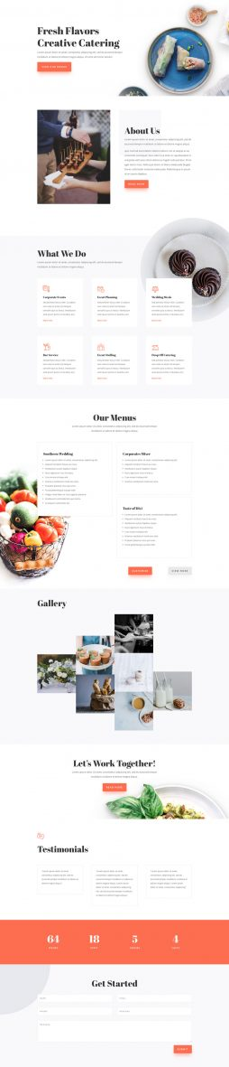 food-catering-landing-page-254x1181