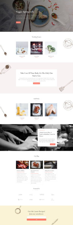 food-recipes-landing-page-1-254x773