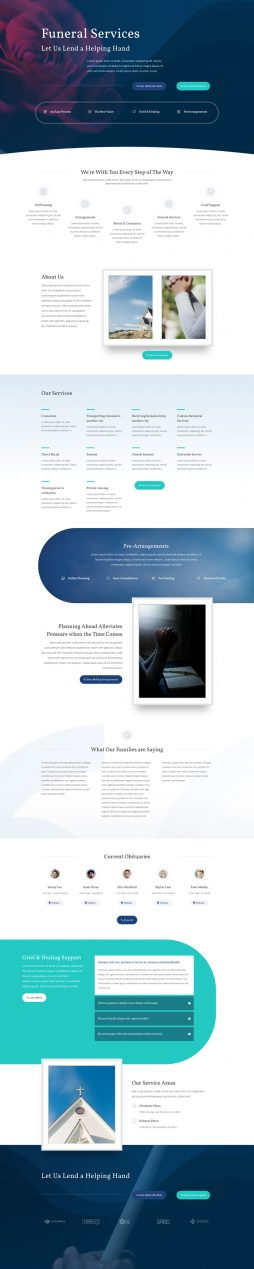 funeral-home-landing-page-254x1269