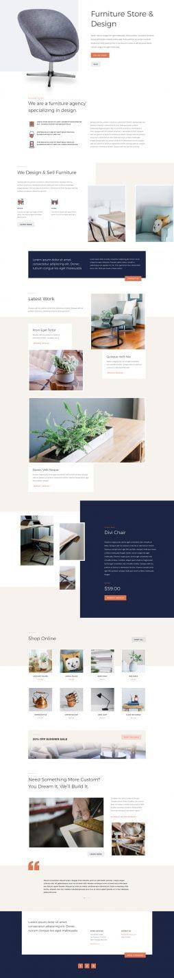 furniture-store-landing-page-254x1423