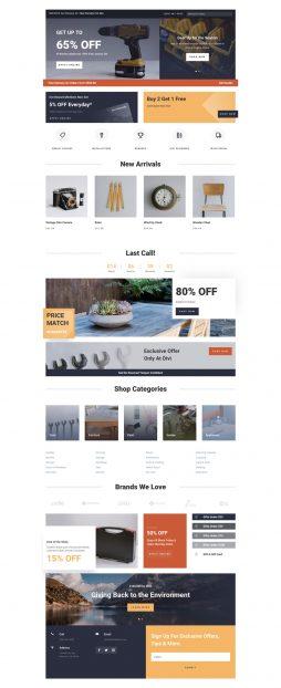 hardware-store-landing-page-254x622