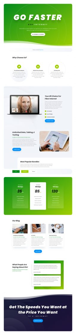 internet-service-provider-landing-page-254x1120