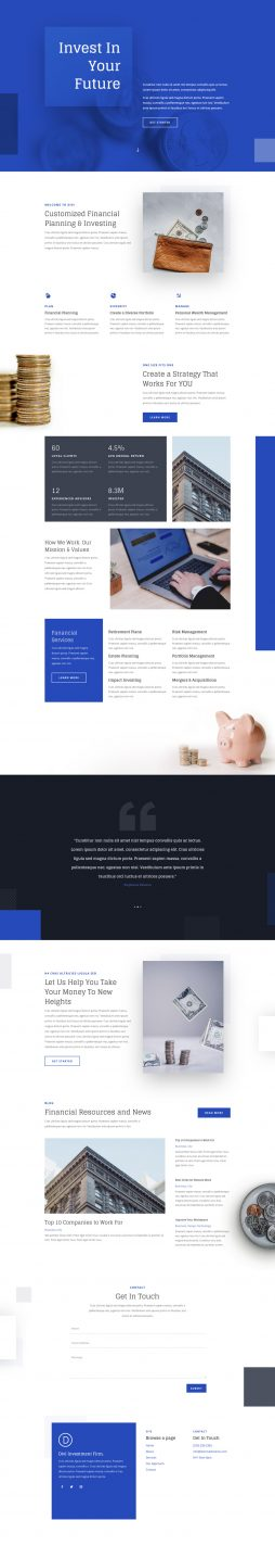 investment-company-landing-page-254x1424