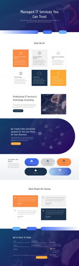 it-services-landing-page-254x850
