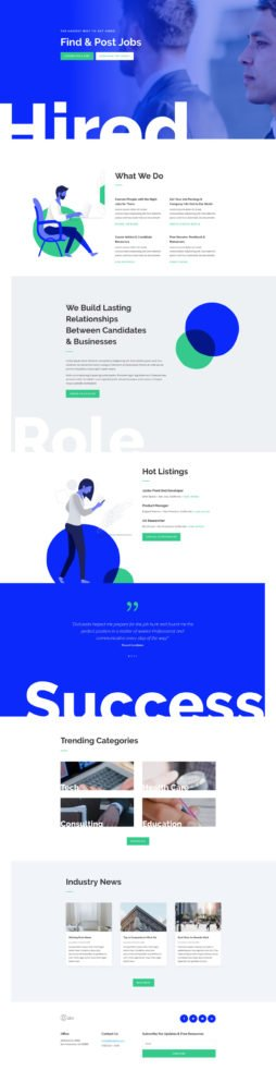 job-recruiter-landing-page-1-254x982