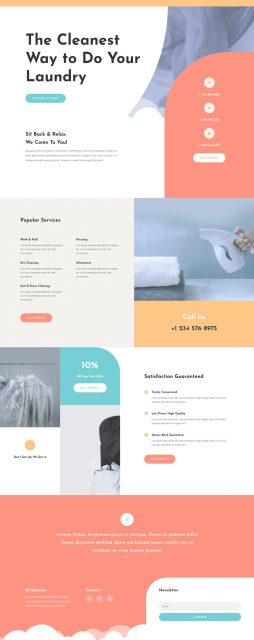 laundry-service-landing-page-254x640
