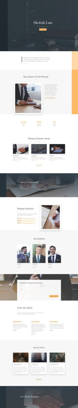 law-firm-landing-page-3-254x1327