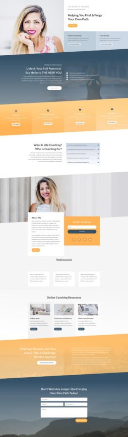 life-coach-landing-page-254x862