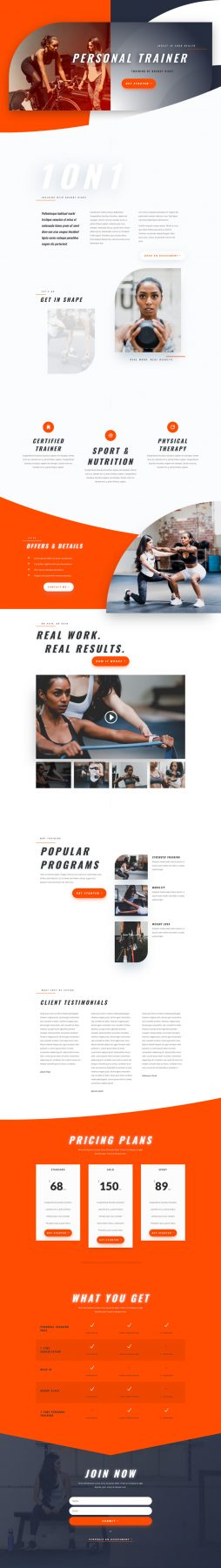 personal-trainer-landing-page-254x1802