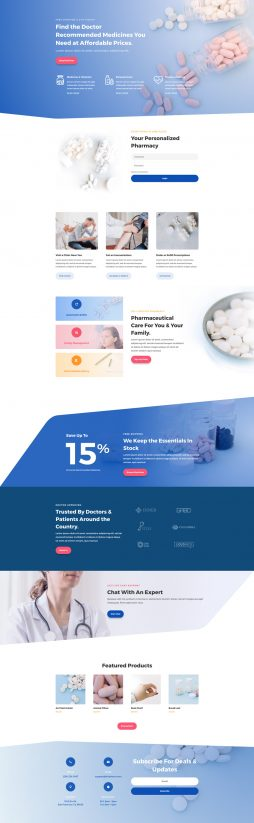 pharmacy-landing-page-254x823