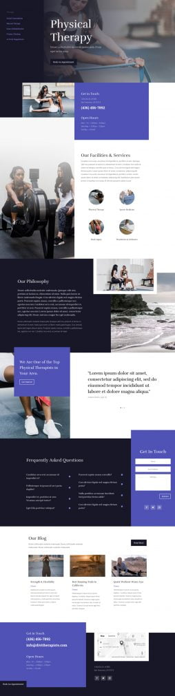 physical-therapy-landing-page-254x1011