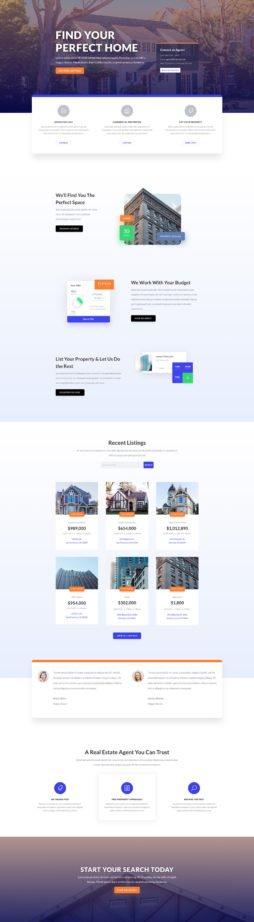 real-estate-landing-page-1-254x922