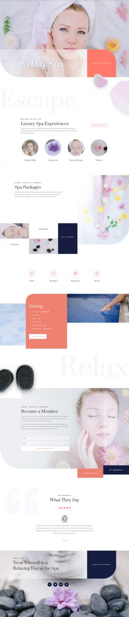 say-spa-landing-page-1-254x1208