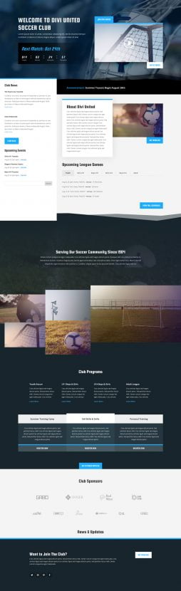 soccer-club-landing-page-254x830