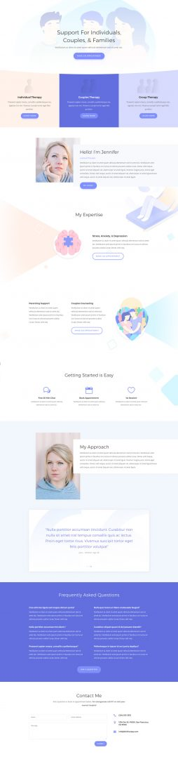 therapist-landing-page-254x1078