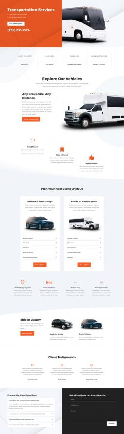 transportation-services-landing-page-254x888