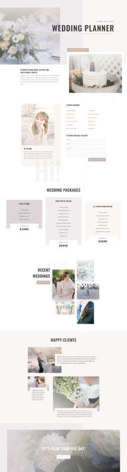 wedding-planner-landing-page-254x941